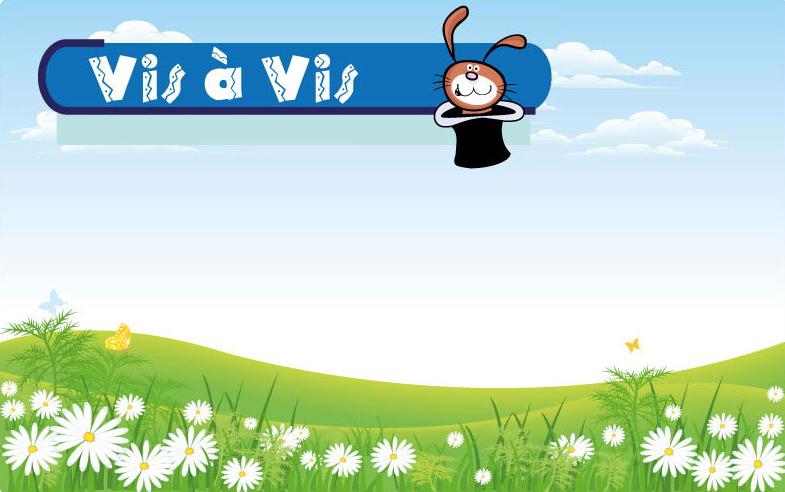 th_visavis