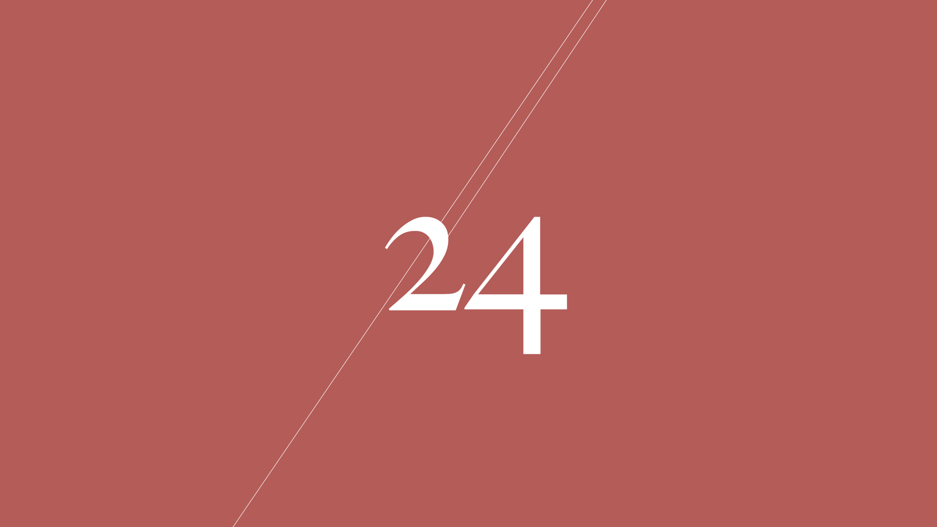 th_24
