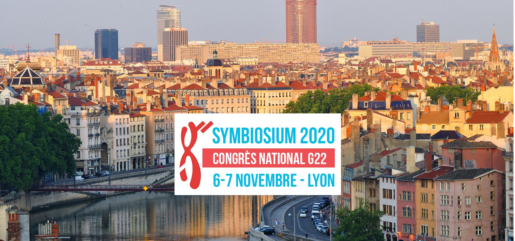 Symbiosium2020
