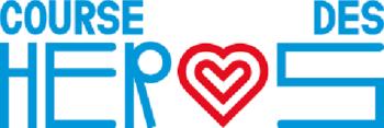logo_cdh_2020