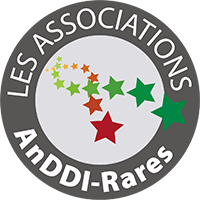logo-association_anddi_rares